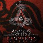 assassin's creed-ragnarok-rumor