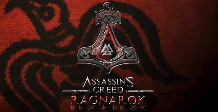 assassin's creed-ragnarok-rumor