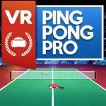 vr-ping-pong-pro