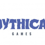 mythical games blockchain