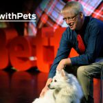 betterwithpets-purina-concorso