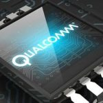 qualcomm-1