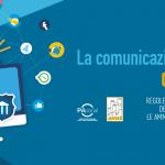 social-e-comuni-italiani-pa-facebook-anci