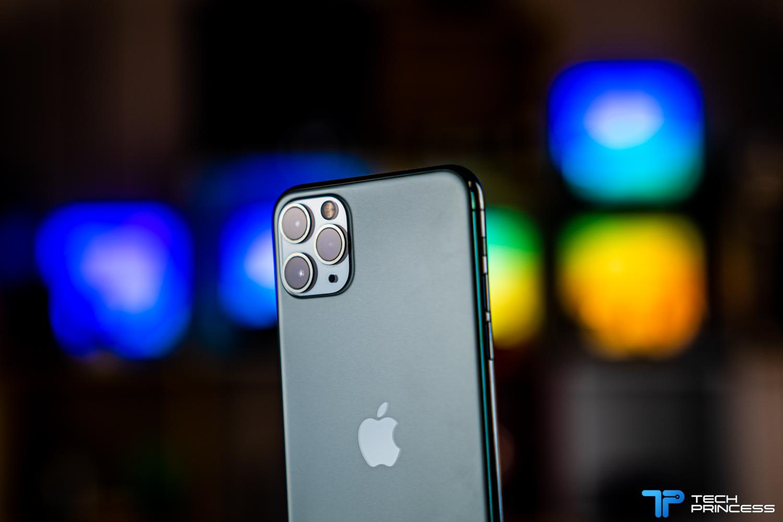 Apple trasmetterà il WWDC 2020 con degli iPhone? thumbnail