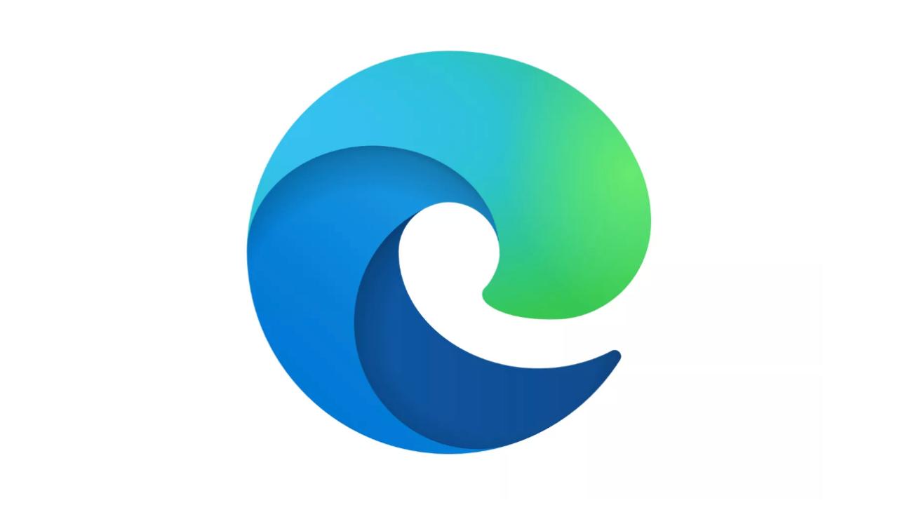 Microsoft Edge: il nuovo logo ricorda vagamente qualcosa thumbnail