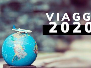 ferie del 2020