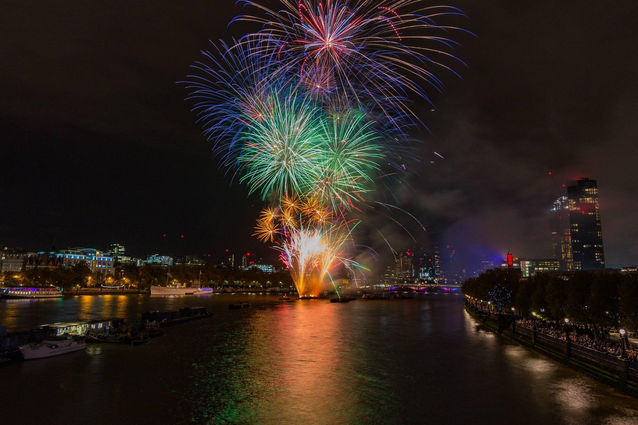 Capodanno tra le nuvole: 9 esperienze per iniziare al meglio il 2020 thumbnail