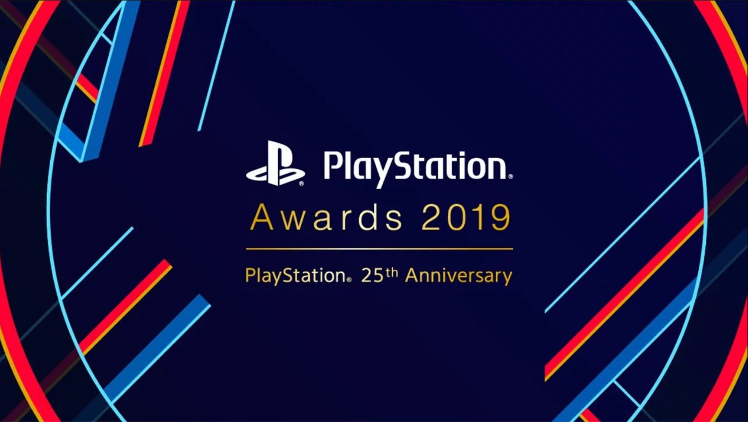 PlayStation Awards 2019: ecco i vincitori thumbnail