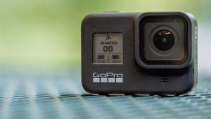 Vinci una GoPro con #HomePro Challenge La nuova sfida a base di creatività ti permetterà di vincere uno dei gioiellini