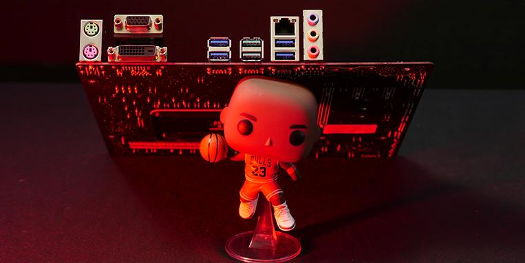 B450-port_Migliori-schede-madri-2019