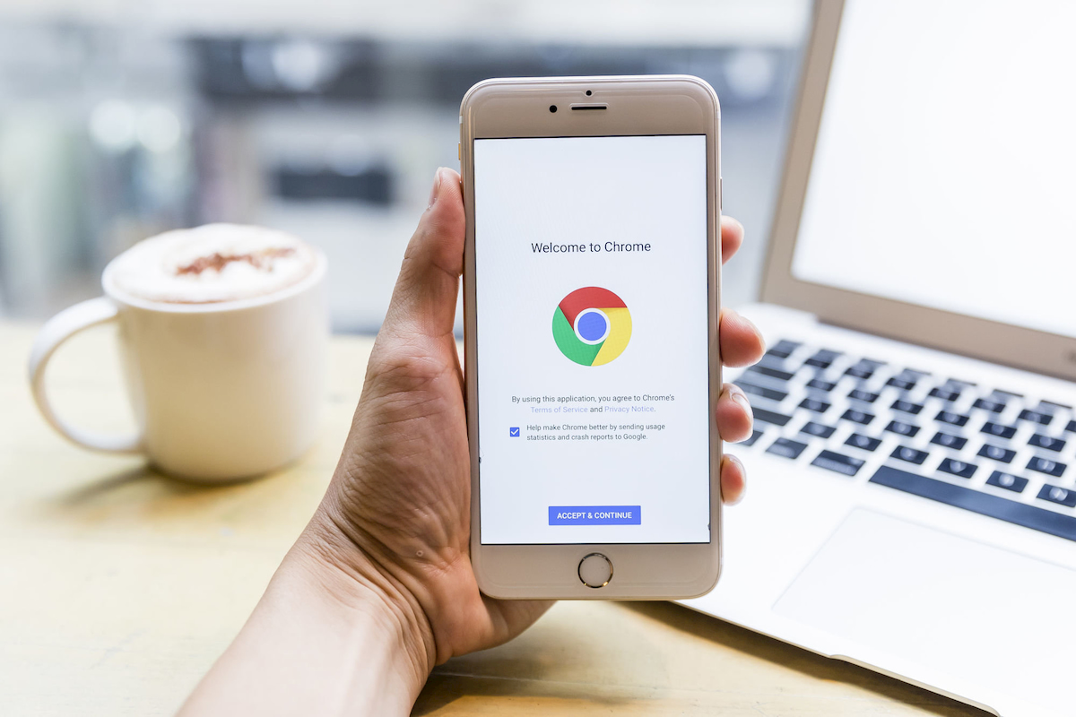 Chrome ci dirà se le nostre password sono state violate thumbnail