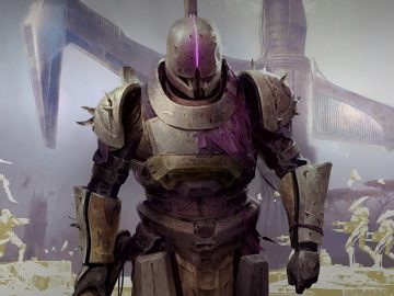Destiny 2 Season of Dawn
