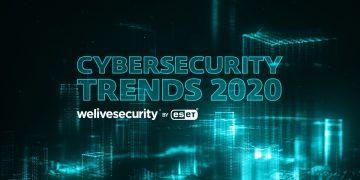Cybersecurity_eset_Trends_2020