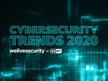 Cybersecurity_eset_Trends_2020