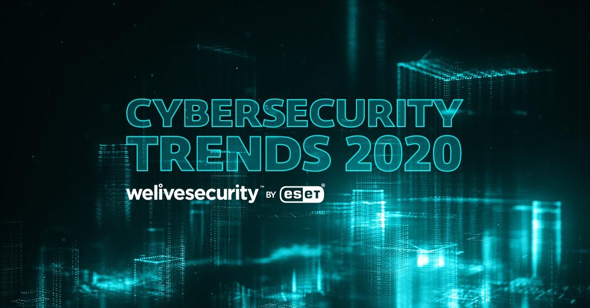 Cybersecurity: e se le elezioni americane fossero a rischio? thumbnail