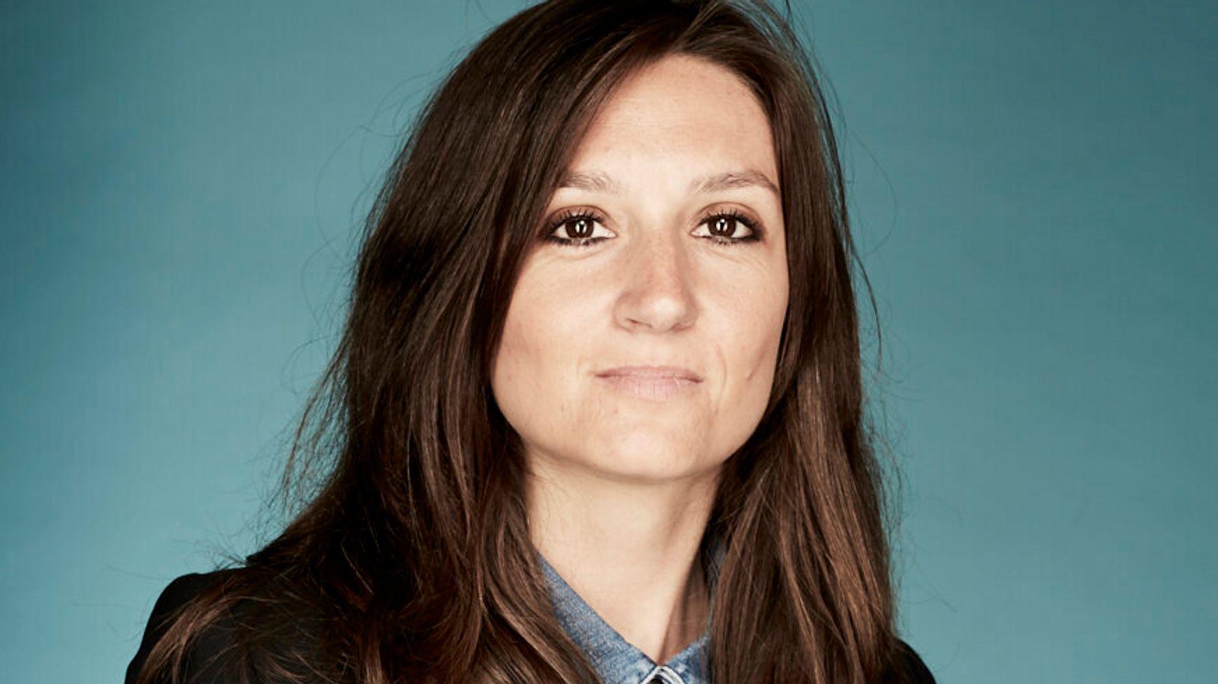 Intervista Elena Lavezzi: di startup in startup fino alla lontana India thumbnail
