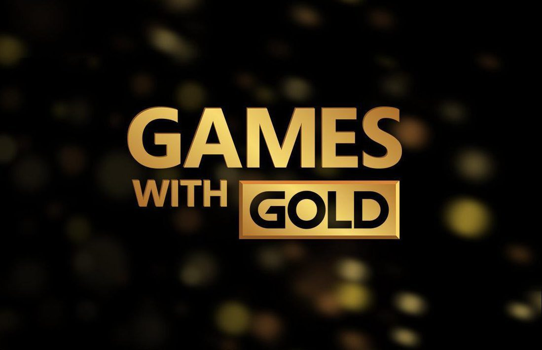 Games-With-Gold-Dicembre-2019