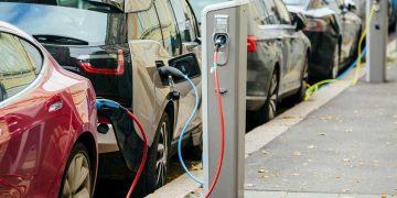 Google Maps stazioni ricarica auto elettriche