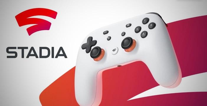 Al via oggi la prima Stadia Connect, la conferenza sul gioco in streaming thumbnail