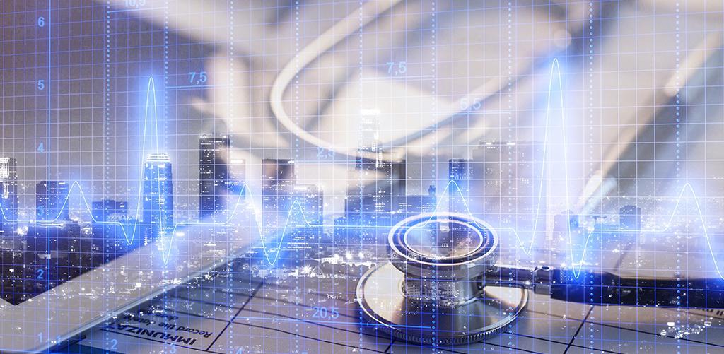 Dynabook: il mobile working migliora anche il settore sanitario thumbnail