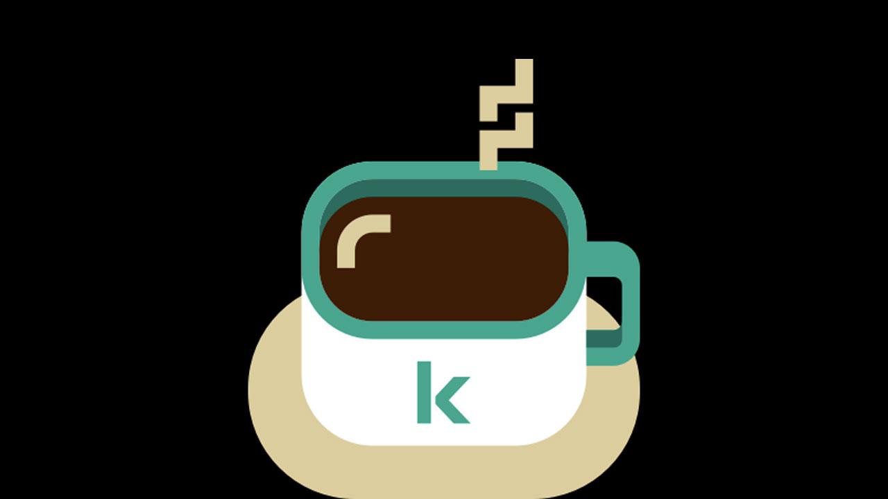 Kaspresso è lo strumento per testare le app Android thumbnail