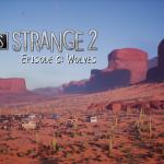 Life-is-Strange-2-Episode-5-Wolves-Tech-Princess