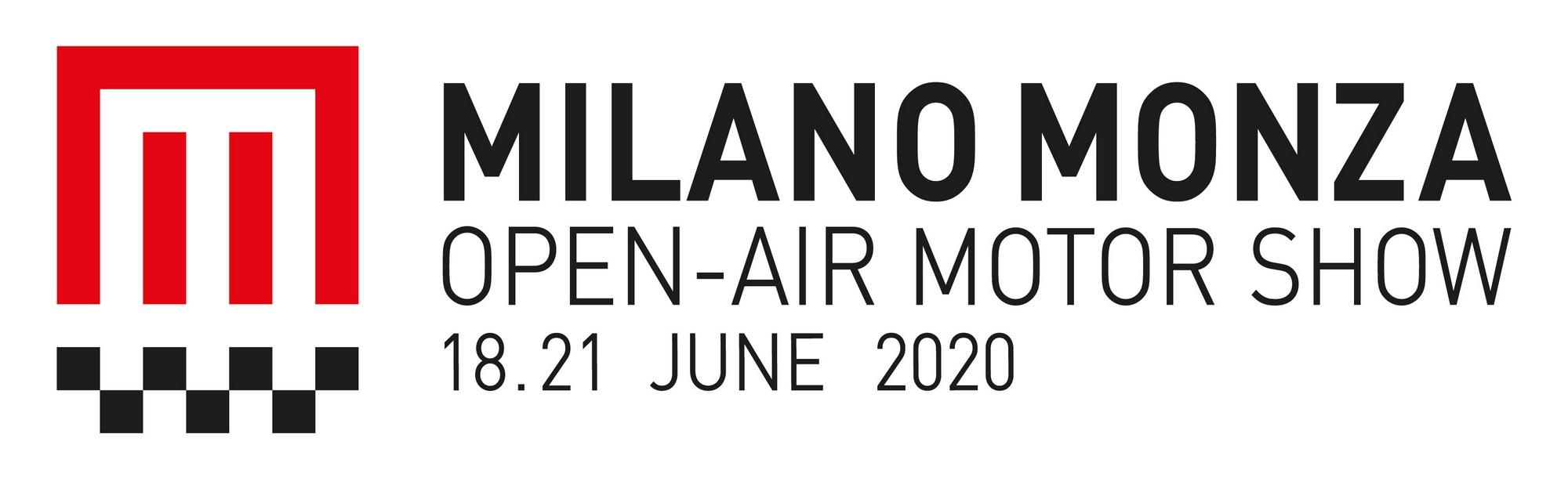 Milano Monza Motor Show: quattro giorni di puro spettacolo thumbnail