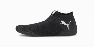 PUMAPUMA Active Gaming Footwear