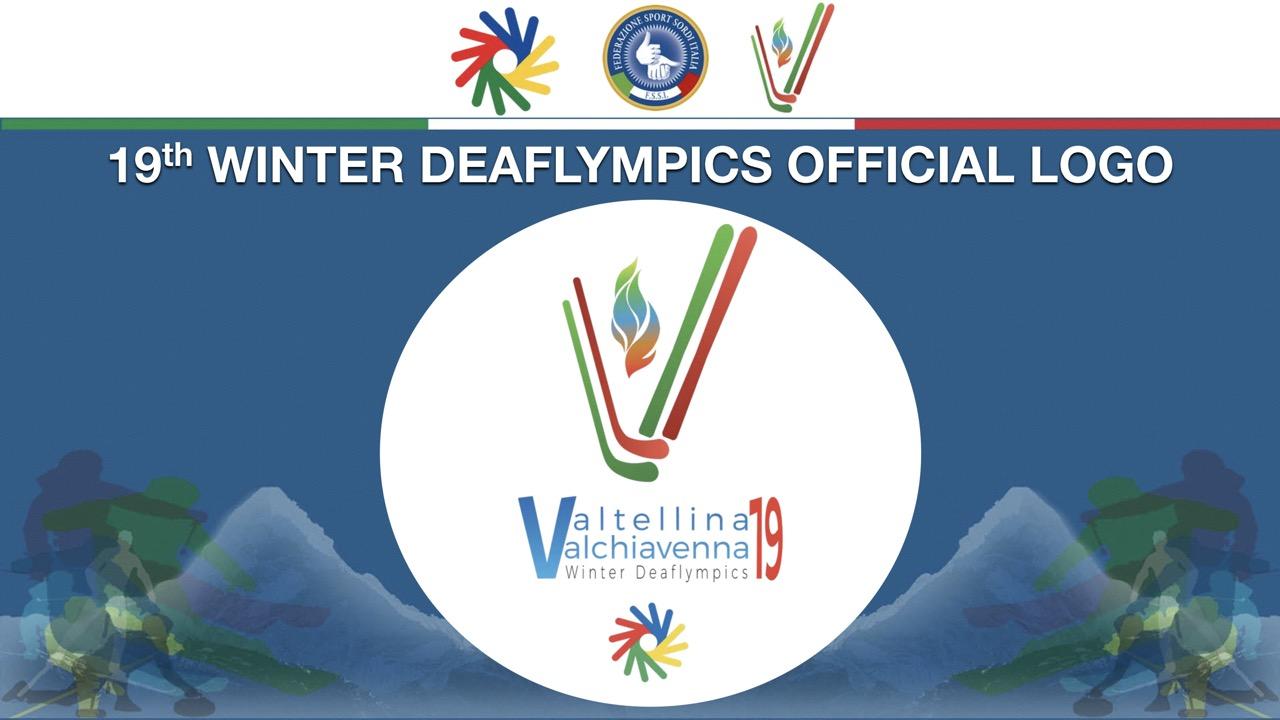 Huawei StorySign in Valchiavenna alle Deaflympics 2019 thumbnail