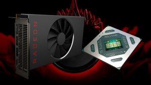 Radeon RX 5500 XT e nuovo Adrenalin 2020: le novità di AMD