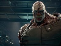 Resident-Evil-3-Remake-Nemesis-Tech-Princess