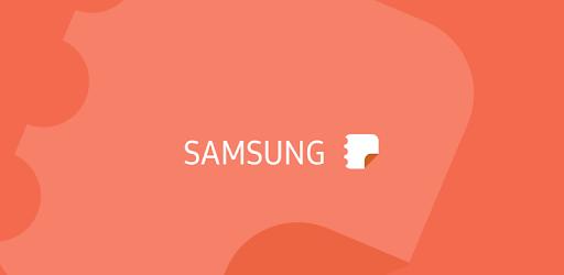 Samsung Notes: come migliorare la produttività thumbnail