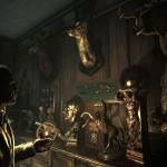 song of horror arriva su console screenshot 2