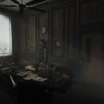 song of horror arriva su console screenshot 3