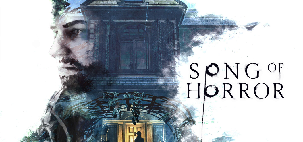 Song of Horror: arriva anche su PlayStation 4 e Xbox thumbnail