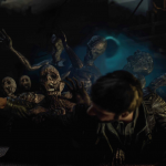 song of horror arriva su console screenshot 1
