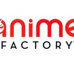 anime factory titoli 2020