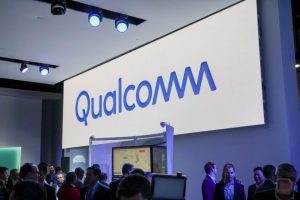 Snapdragon Tech Summit: Qualcomm punta al 5G