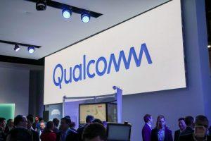 Snapdragon Tech Summit: Qualcomm punta al 5G