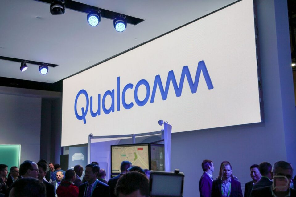 Snapdragon Tech Summit: Qualcomm punta al 5G thumbnail