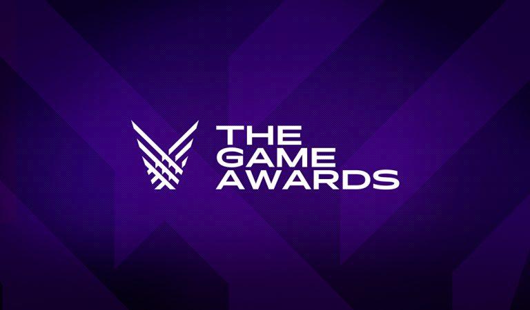 The Game Awards 2019: ecco tutti i vincitori