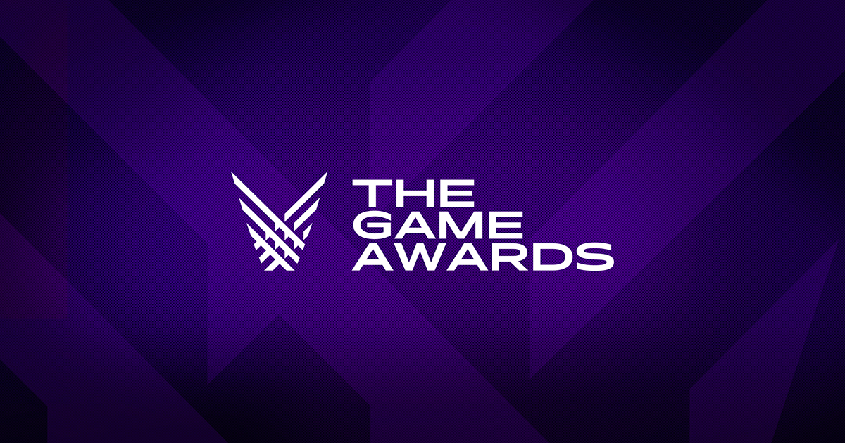 The Game Awards 2019: ecco tutti i vincitori thumbnail