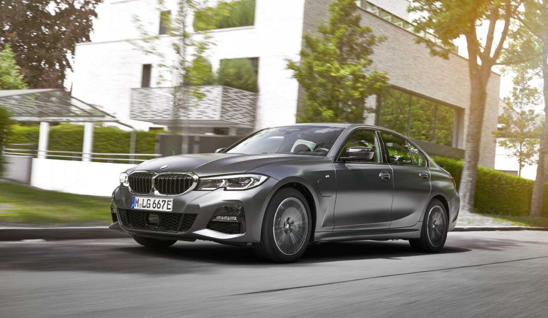 WHY-BUY Flash: la nuova formula leasing di BMW Bank thumbnail