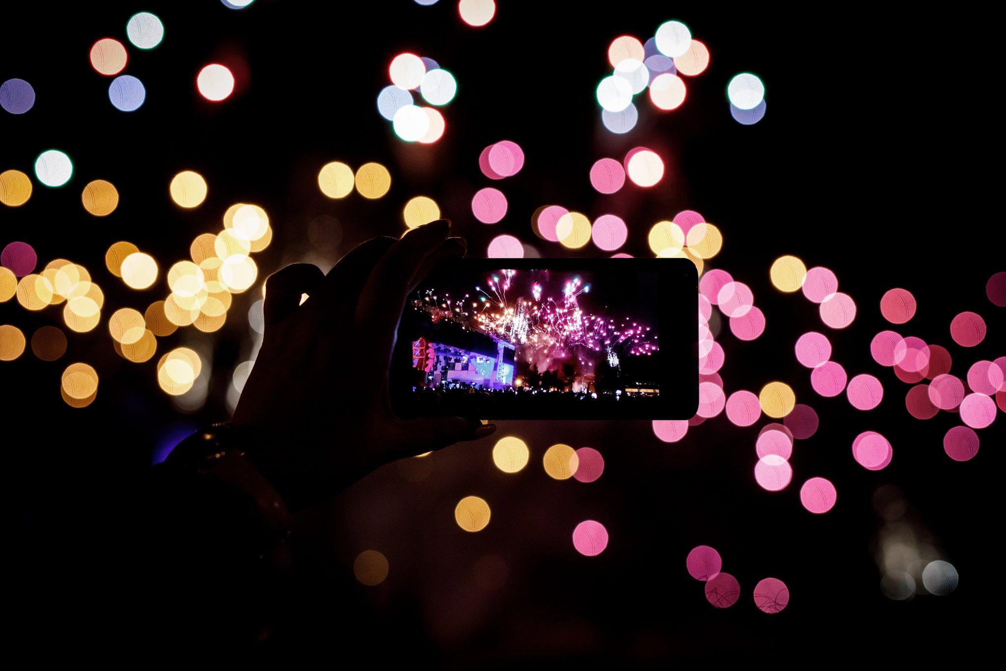Capodanno 2020: i consigli per essere unici e indimenticabili thumbnail
