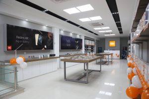 Inaugurato un altro Mi Store: Xiaomi raddoppia a Catania
