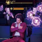 Yakuza 7-cinema-minigame
