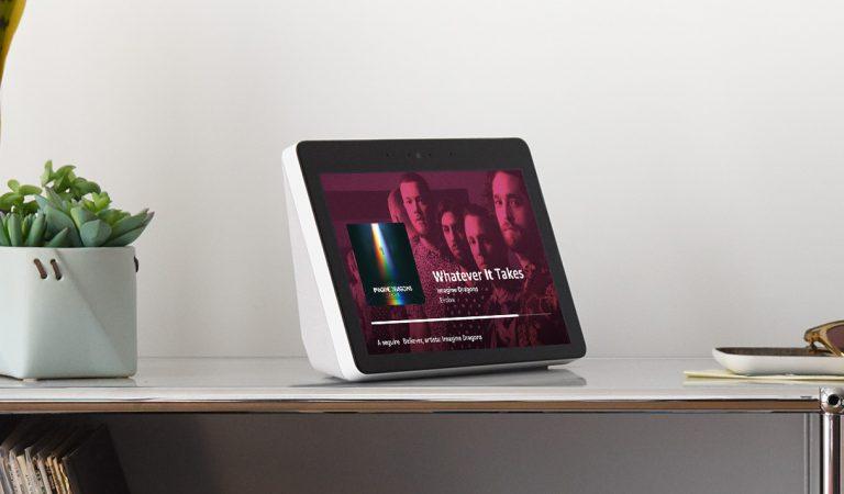 Amazon Alexa notizie: nuove features e contenuti aggiuntivi
