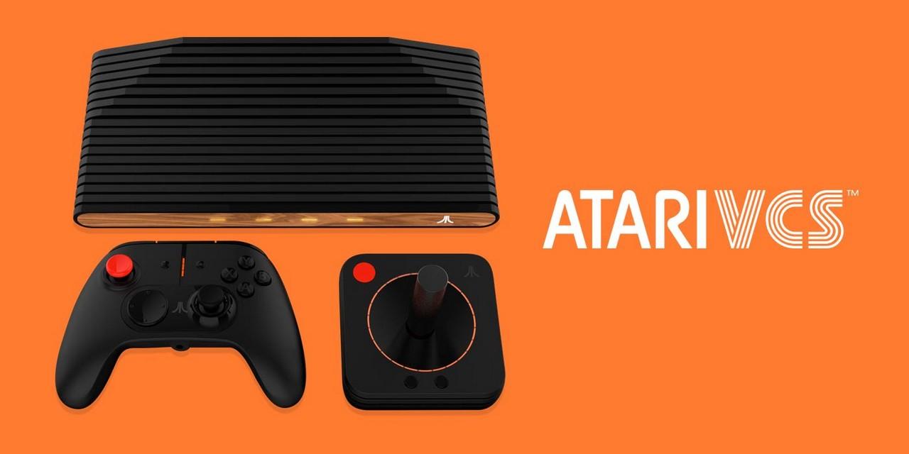 atari-vcs-pre-order-modelli-accessori-2-gamesoul