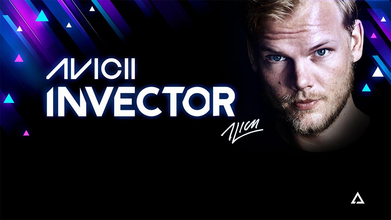 AVICII Invector recensione: il rhythm game dedicato al DJ svedese thumbnail