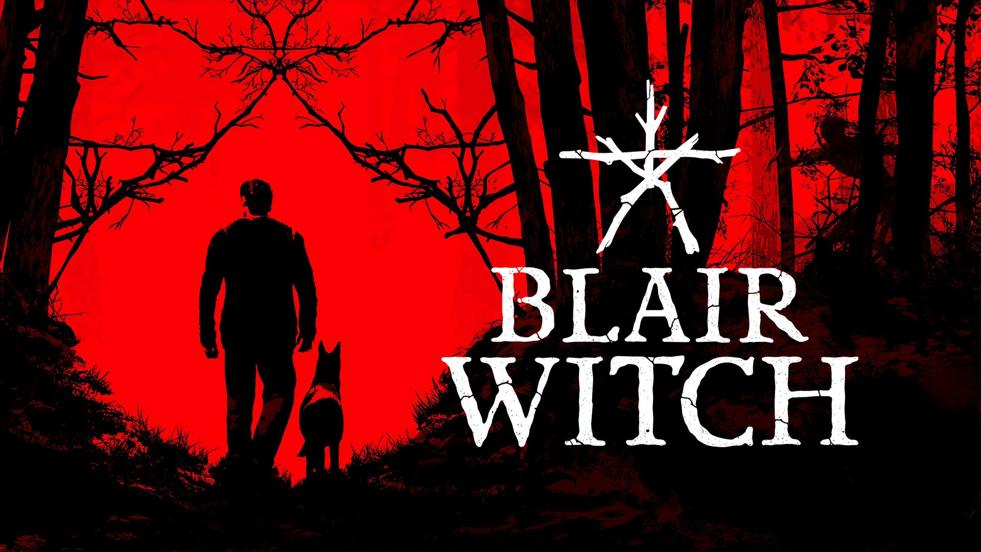 Blair Witch: disponibile in versione fisica a gennaio per PS4 e Xbox One thumbnail